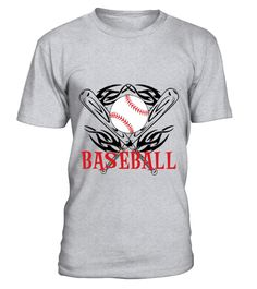 # Baseball Tribal 2 T-Shirt .  Baseball Tribal 2 T-Shirt  HOW TO ORDER: 1. Select the style and color you want: 2. Click Reserve it now 3. Select size and quantity 4. Enter shipping and billing information 5. Done! Simple as that! TIPS: Buy 2 or more to save shipping cost!  This is printable if you purchase only one piece. so dont worry, you will get yours.  Guaranteed safe and secure checkout via: Paypal | VISA | MASTERCARD