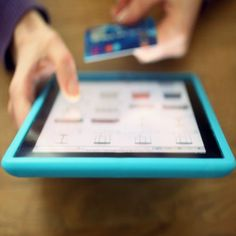 Are you a bargain shopper? These three apps will ensure you never miss out on a sale again.