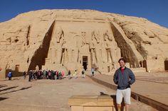17 Ideas De Tour Por Un Día A Abu Simbel Desde Asuán Egipto Diosa De La Belleza Egipto Faraones