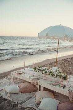 Picnic Set, Beach Picnic, Fall Picnic, Picnic Theme, Picnic Ideas, Picnic Birthday, Birthday On The Beach, Birthday Goals, Birthday Wishes