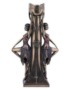 Unicorn Studio Veronese Design Art Nouveau Art Deco
