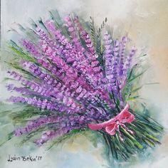 Un buchet de lavandă, doriți? Plants, Art, Art Background, Kunst, Plant, Performing Arts, Planets, Art Education Resources, Artworks