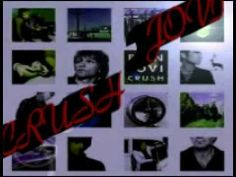 bon jovi  crush album