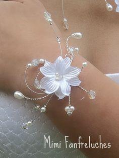Bijoux-mariage-Bracelet-mariee-Andy-600.jpg 450×600 pixels