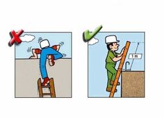 Safety first.....:) #Tips. #omegacadd