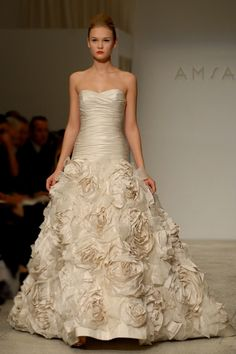 $6990 from 110000!!! designer gown