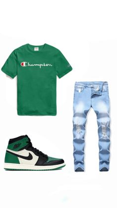 You are in the right place about Teen Clothing adidas Here we offer you the most beautiful pictures about the Teen Clothing plus size you are looking for. When you examine the part of the picture you Summer Swag Outfits, Teen Swag Outfits, Dope Outfits For Guys, Stylish Mens Outfits, Teenager Outfits, Outfits For Teens, Cool Outfits, Casual Outfits, Male Outfits