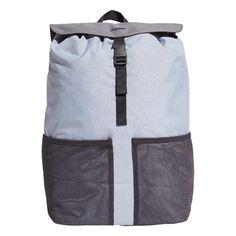 adidas G Backpack Flap Online Shops, Adidas, Sport, Modern, Backpacks, Bags, Fashion, Benefits Of, Minimalist