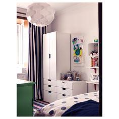 FILLSTA Φωτιστικό οροφής - IKEA