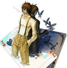 TIKY MIKK manga - Buscar con Google