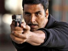 Akshay Kumar is one man who doesn't mince his words, and his views on the recent happenings between India and Pakistan spell so quite clearly. Hi Everyone, Please check latest bolloywood things here. Bollywood Actors, Bollywood News, Akshay Kumar Photoshoot, Special 26, Anupam Kher, Rana Daggubati, Taapsee Pannu, Meet Singles, Film Industry