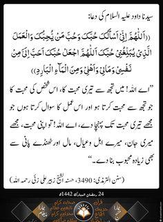 Best Islamic Quotes, Islamic Phrases, Hadees Mubarak, Unusual Words, Allah Love, Positive Images, Hadith, Quran, Beautiful Flowers