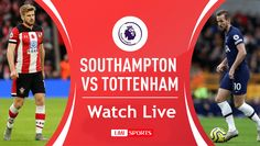 Soccer Streams, Live Cricket Streaming, NFL, NBA, NHL Football Sites, Live Cricket Streaming, Southampton, Nhl, Soccer, Sports, Hs Sports, Futbol, European Football