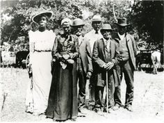 Juneteenth, also known as Freedom Day or Emancipation Day, commemorates the day…