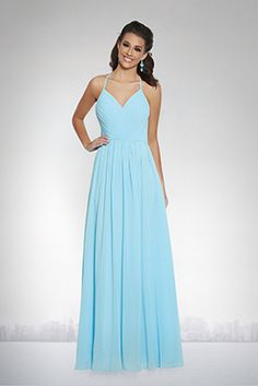cd00522610 Find the perfect bridesmaids dress at Celebrations of the Heart! Beautiful Bridesmaid  Dresses