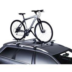 Thule 591 Proride Bike Rack