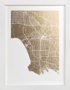 Print Small Maps Of Elko Nevada on reno nevada to elko nevada, visit elko nevada, red lion casino elko nevada, colleges in elko nevada, google earth elko nevada,