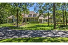 Realtors, Lenders, Your Info Could Be Here! Mansions, The Originals, House Styles, World, Home Decor, Decoration Home, Manor Houses, Room Decor, Villas