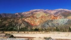 #valley #colores #mountains #argentinia #argentinien #salta #landscapes #sky #southamerica #latinamerica #lifegourmets #travel #traveling #vacation #visiting #instatravel #instago #instagood #trip #holiday #photooftheday #niceview #wonderland #mountainview #weltreise #aroundtheworld
