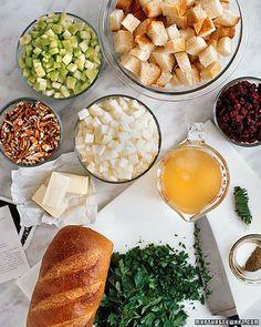 Hire a TaskRabbit to help with your NYE food prep: https://www.taskrabbit.com/eventbrite