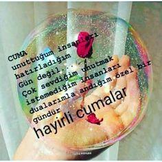 Jumma Mubarak Quotes, Deli, Cool Words, Wine Glass, Messages, Tableware, Instagram, Food, Happy Week