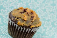 A new endeavour – cooking for diabetics. Diabetic Cupcakes, Cupcake Recipes, Chocolate Peanut Butter Cupcakes, Diabetic Recipes, Diabetic Foods, Diabetic Friendly, Delicious Desserts, Low Carb, Sweets