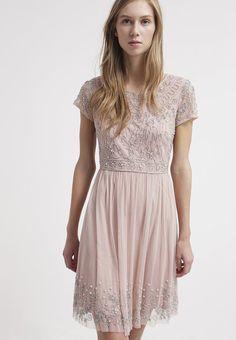 Frock and Frill Vestito elegante - blush - Zalando.it