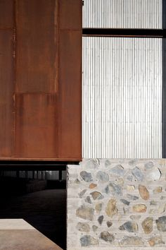 Escuela de Diseño e Instituto de Estudios Urbanos P. Universidad Católica de Chile | Sebastián Irarrázaval