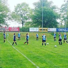 #prematch #warmup #rondo #U18 #dorostenky #girlssoccer