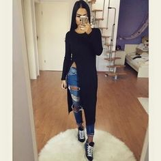 Dalila - | Fashion | Lifestyle | Dressed To Kill