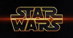 Star Wars Episode VII Ventures Into Big Formatting With IMAX Filming