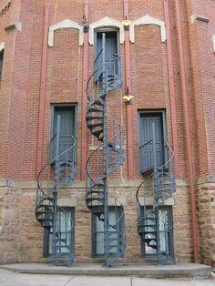 University of Colorado, Boulder (photo c-nugget, via Flickr)