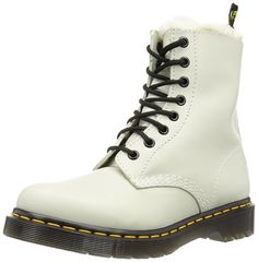 Dr. Martens Women's Serena Boot ** This is an Amazon Affiliate link. See this great product.