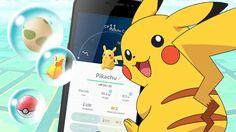 Pokemon Go Live Events in Europe Delayed - IGN #pokemongo https://link.crwd.fr/dbv