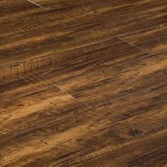 Builddirect Vesdura Vinyl Planks 6mm Wpc Click Lock Long Plank Collection