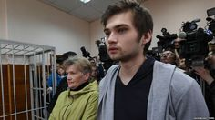 #world #news  Russian Court Finds 'Pokemon Go' Blogger Guilty Of 'Inciting…  #StopRussianAggression @realDonaldTrump @POTUS @thebloggerspost