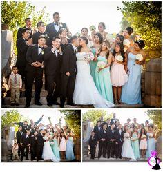 richfield-regency-weddings-0823.JPG
