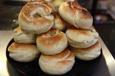homemade-bagels_3665