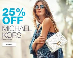 0334720263a SAVE 25% OFF on Selected MOTHERS DAY items including Handbags