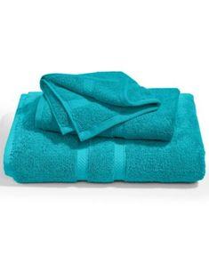Charter Club Elite Hygro Cotton Bath Sheet, Only at Macy's - Ivory/Cream
