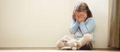 In manchen Fällen beginnt Mobbing schon im Kindergarten oder in der Grundschule. Erfahren Sie mehr über Ursachen und Folgen.