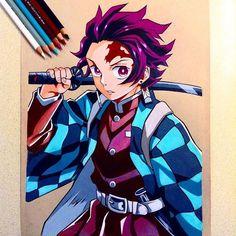 Otaku Anime, Anime Manga, All Anime, Anime Art, Dragon Ball, Digital Art Anime, Cartoon Painting, Cowboy Bebop, Anime Sketch