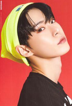 NCT Smuts (+ WayV) Requests Closed - Doyoung x Reader smut Yang Yang, Winwin, Taeyong, Kpop, Ntc Dream, Nct Doyoung, A4 Poster, Lucas Nct, Fandoms