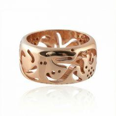 #wedding #ring #jewellery