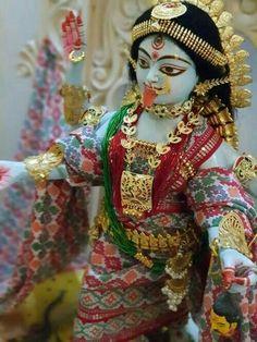 Rama Lord, Kali Mata, Mata Rani, Kali Goddess, Shiva Statue, God Pictures, Gods And Goddesses, Hinduism, Deities