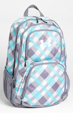 Under Armour 'PTH Victory' Backpack available at Nordstrom More