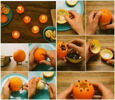 5 Fabulous Ways to Light Up Your Home this Diwali Ideas Decoracion Navidad, Festival Lights, Diwali, Decorating Your Home, Light Up, Christmas Crafts, Party, Dried Fruit, Scripts