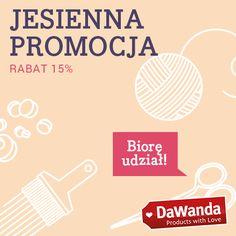 Only this weekend 15% off! :) http://pl.dawanda.com/shop/lebaiserlingerie #underwear #bielizna #lingerie #lebaiser #prezent #gift #pomyslnaprezent #lace #laceunderwear #shorts #piżama #pajama #nightwear #sleepwear #fashion #promocja #zniżka #discount #promotion #sale #stanik #bra #bralette #handmade #instafashion #instastyle #handmadeisbetter #lacelover #autumn #dawanda