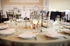 Read More: http://stylemepretty.com/2011/10/06/highgrove-estate-diy-wedding-from-millie-holloman-photography/