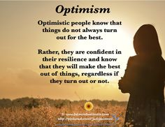 Soo me always looking for the Bright side regardless of any situation. :)) cheers cheers !!!